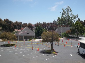New Church.